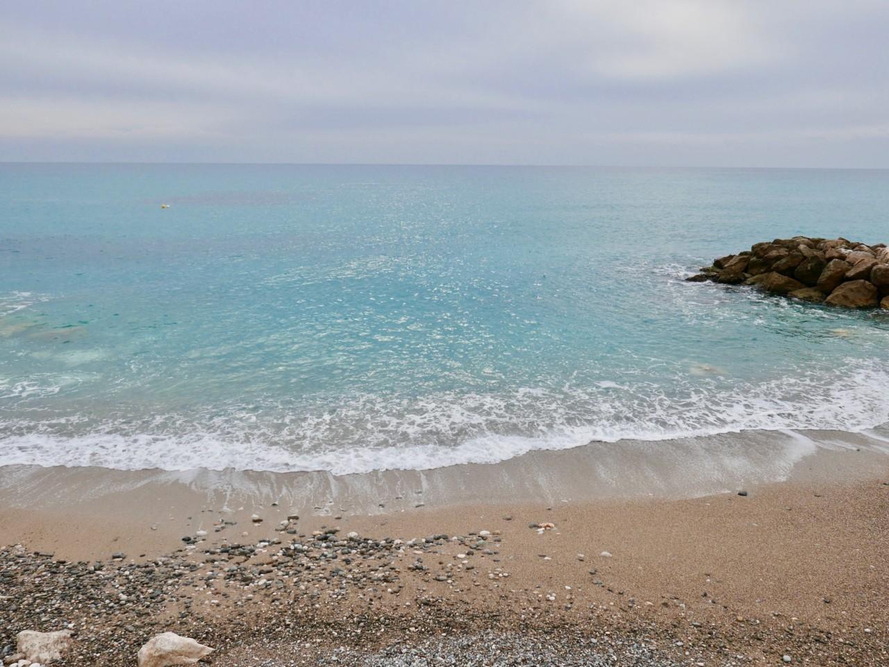 menton-italia-middelhavet-cote-azur-anja-stang