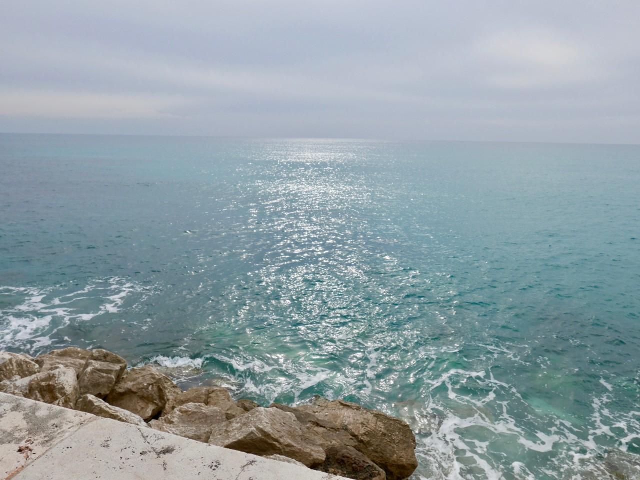 middelhavet-cote-azur-rivieraen-menton-green-house