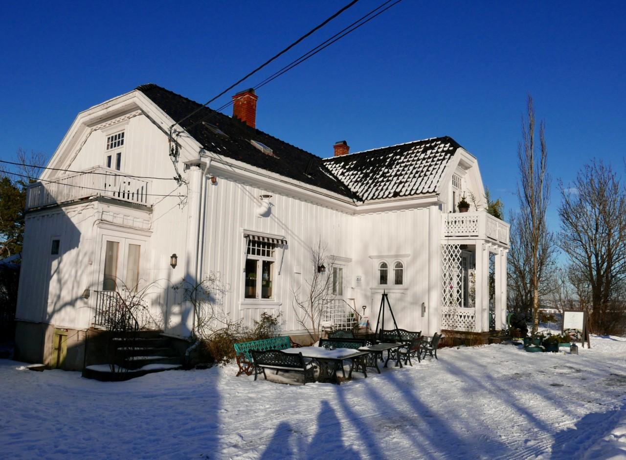 nesodden-hellviktangen-okologisk-kunstkafe-green-house