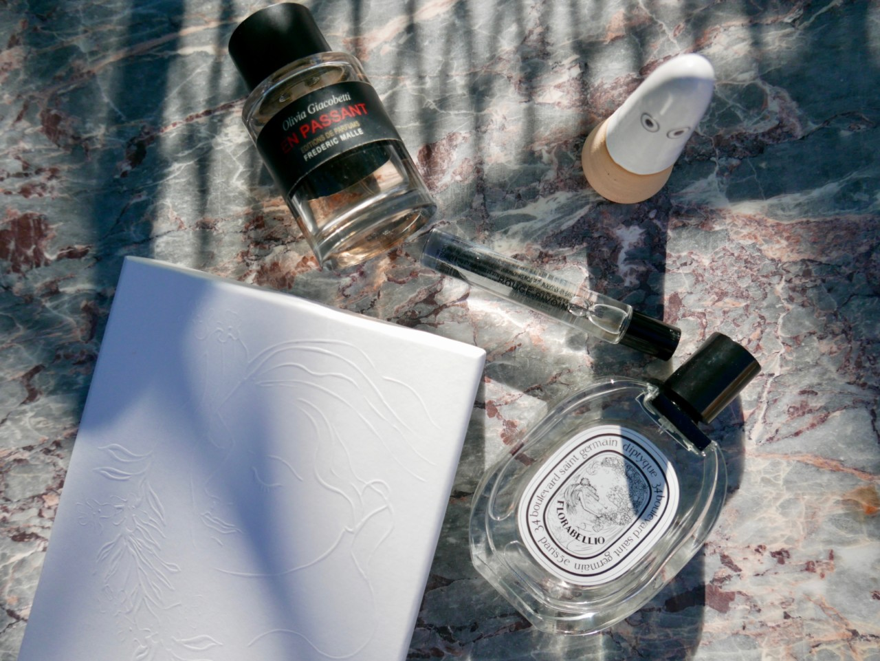 brukttips-sommer-dufter-malle-diptyque-marmorbord-finn-no-anja-stang