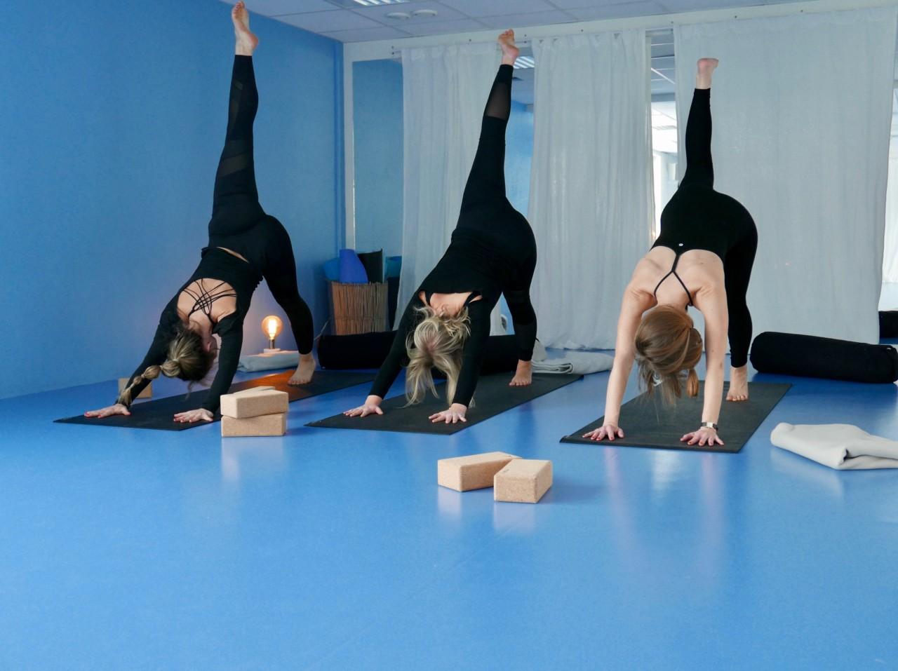 dans-yoga-flyt-studio-nesodden-anja-stang