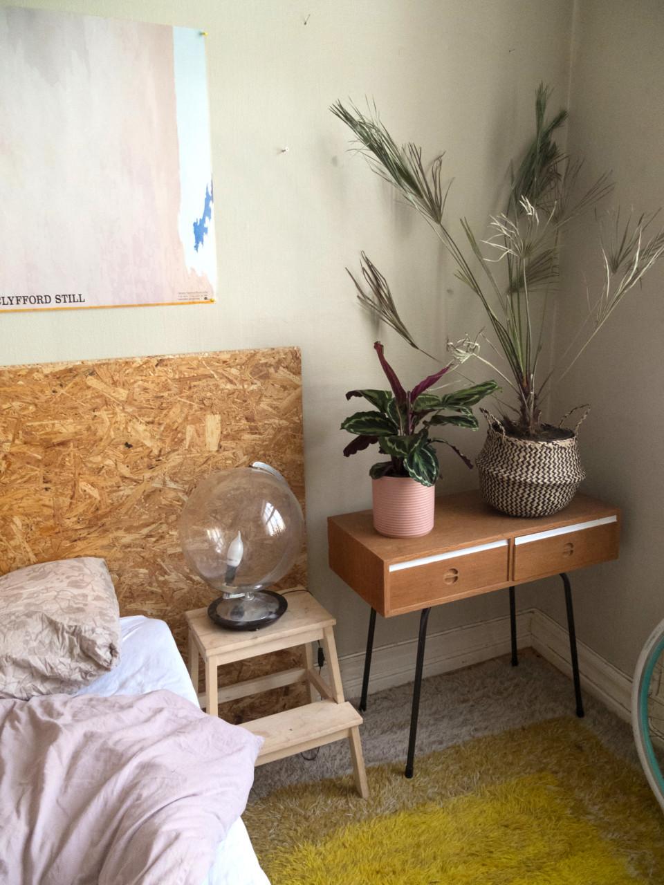 et-barekraftig-hjem-gjenbruk-maria-huseby-green-house