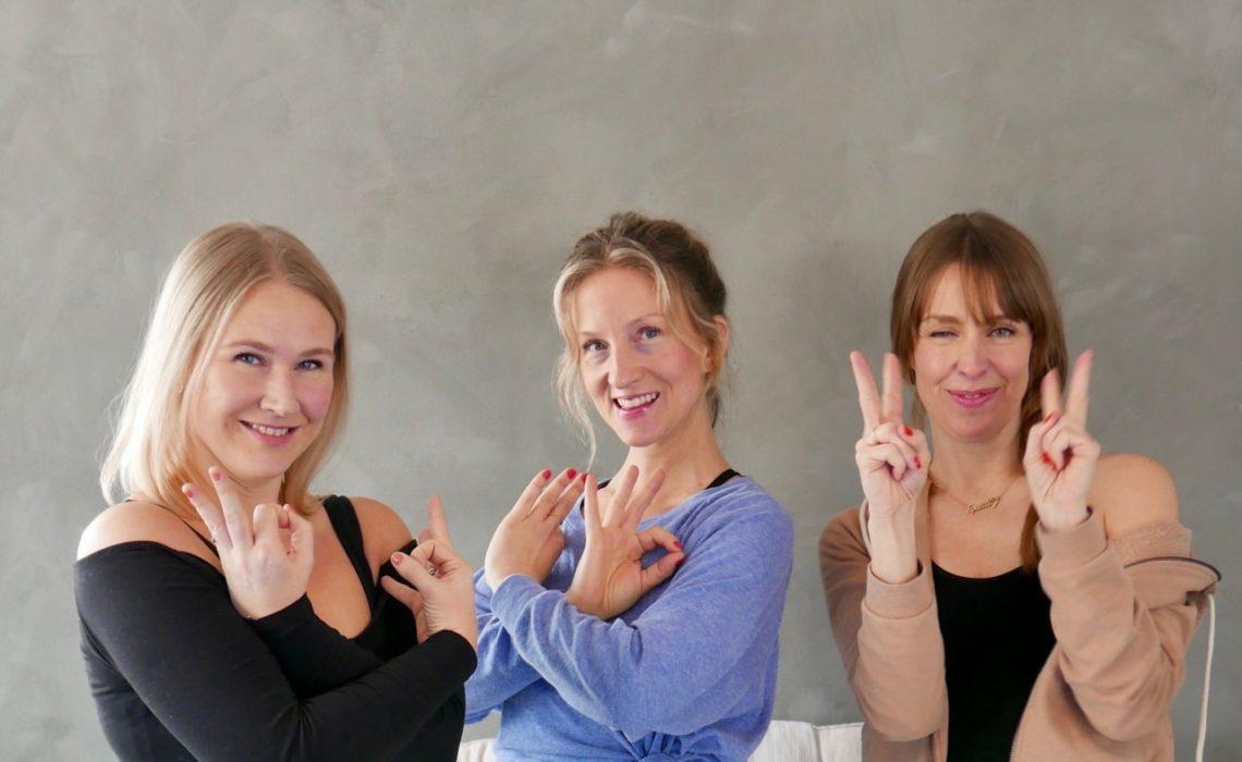 flyt-studio-tangen-nesodden-anja-stang-green-house