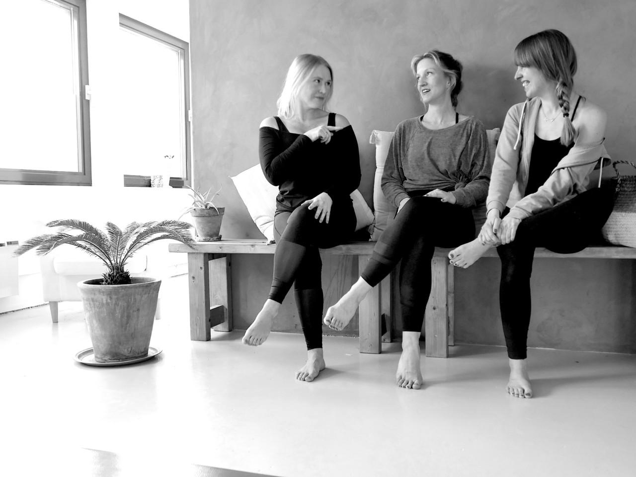 flyt-studio-yoga-dans-anja-stang