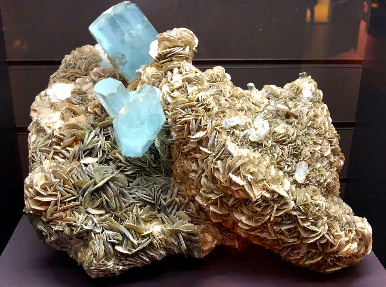 krystall-natur-historisk-museum-green-house