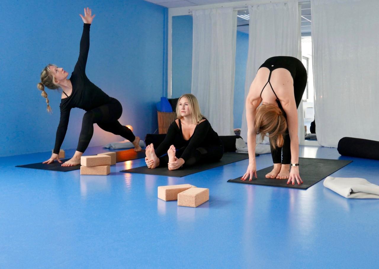 nesodden-love-flyt-studio-yoga-tangen-anja-stang