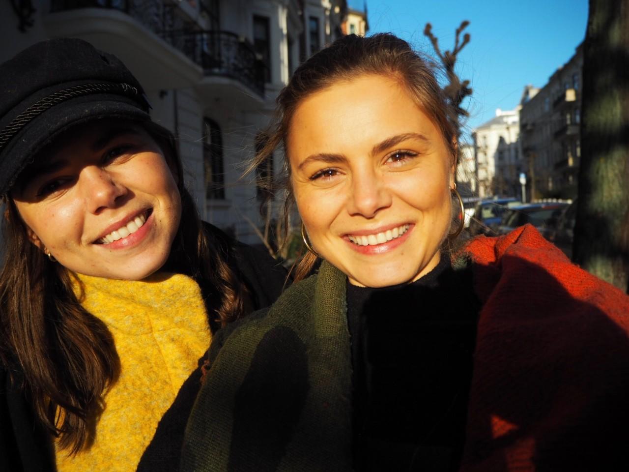 Gjesteinnlegg: Plastfri måned – hvorfor, hvordan og hva nå?