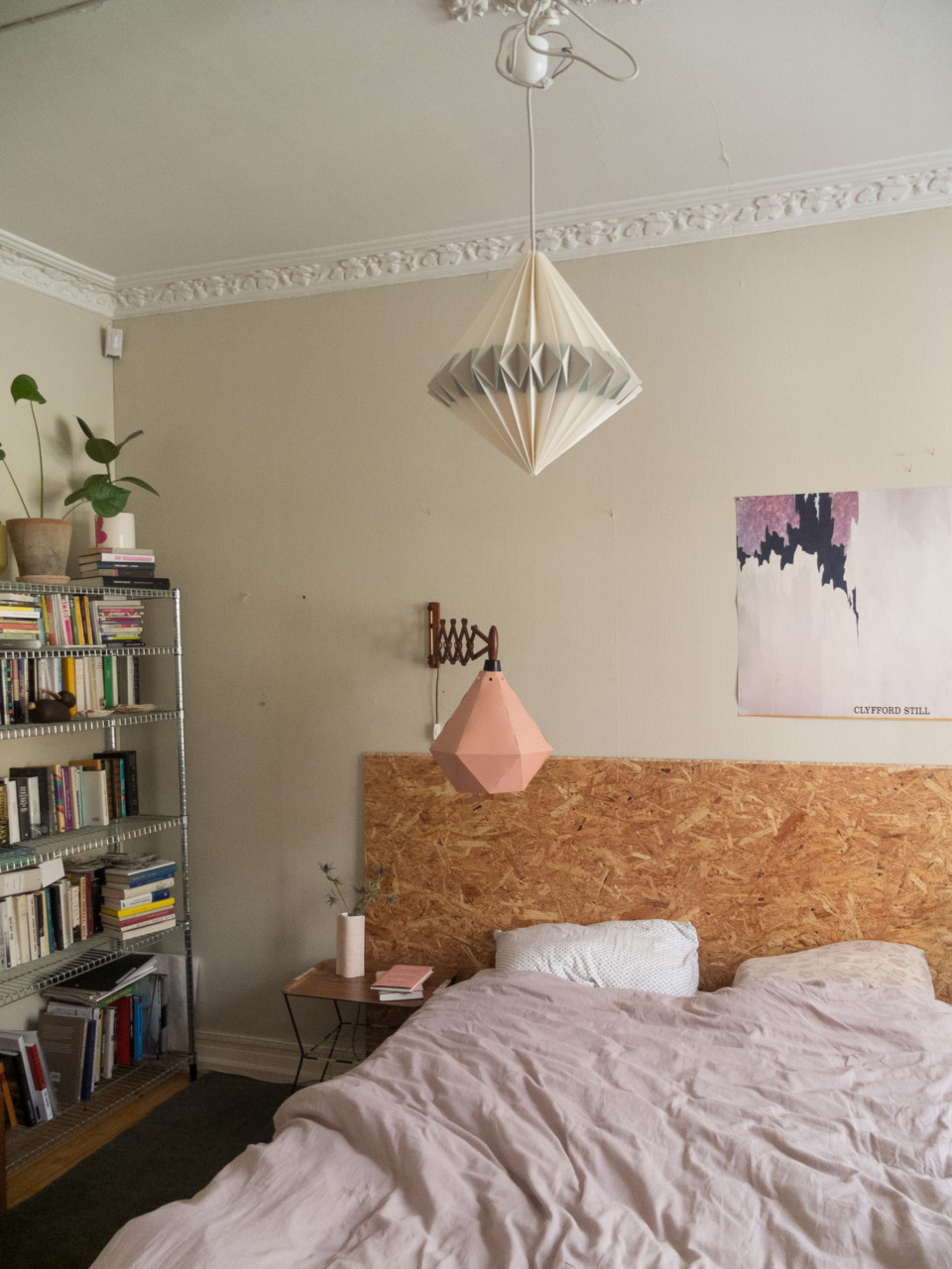 soverom-detalj-bedroom-gjenbruk-green-house-gjesteinnlegg