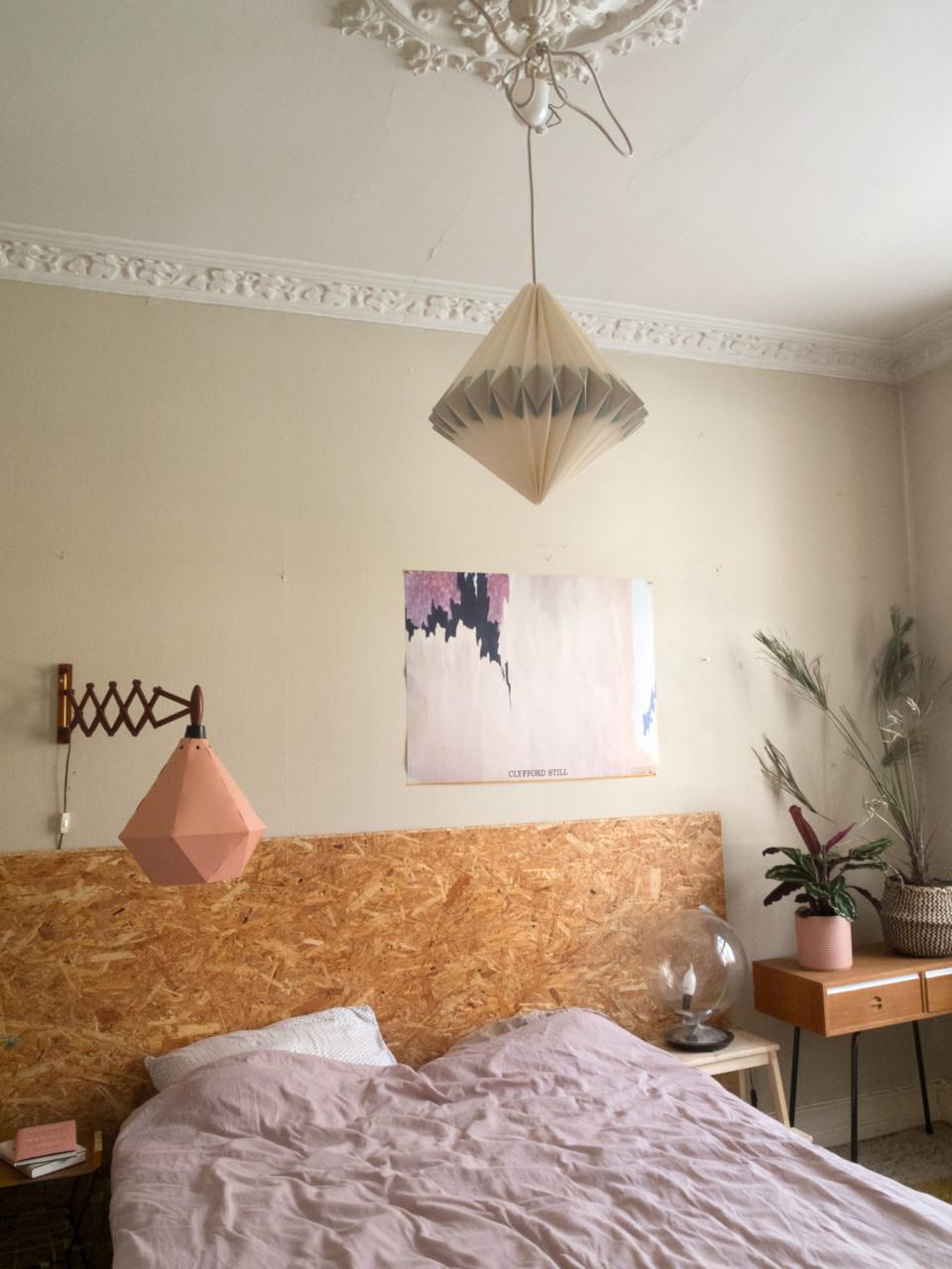 soverom-maria-huseby-green-house-gjesteinnlegg