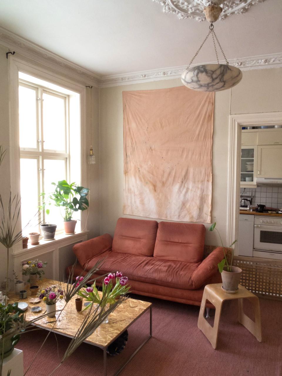 stue-secondhand-loppis-gjeste-innlegg-green-house