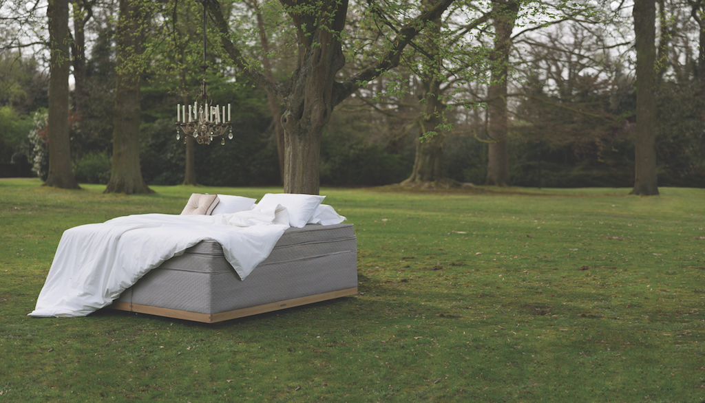 triton-nature-cocomat-bed-sove-sleep-green-house