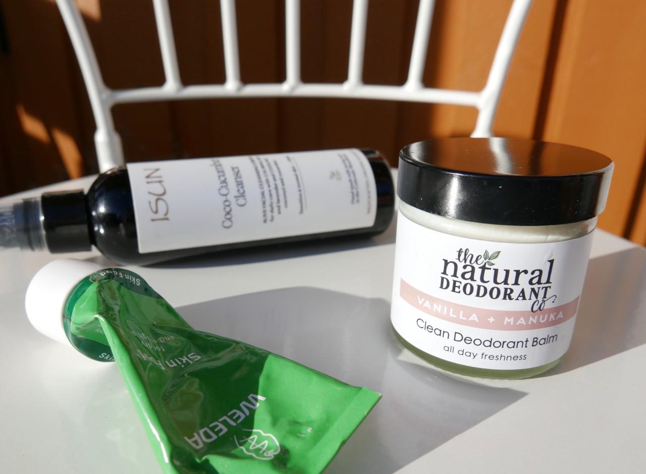 weleda-skin-food-the-natural-deodorant-isun-green-house