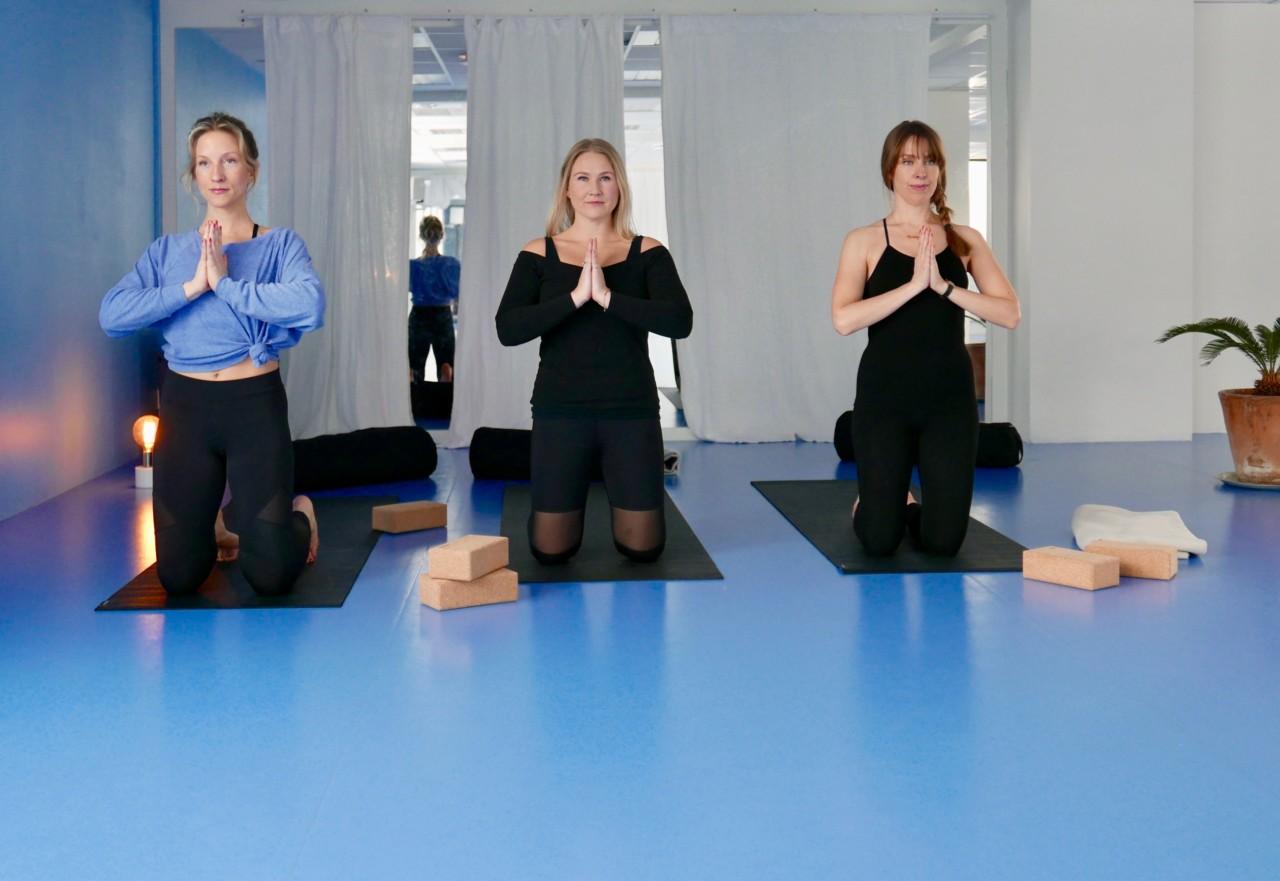 yoga-dans-flyt-studio-nesodden-green-house-anja-stang