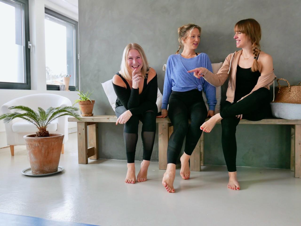 yoga-dans-flyt-studio-nesodden-green-house