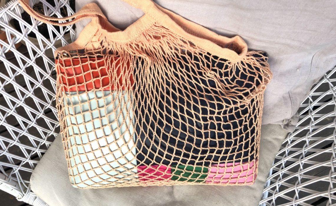 baerepose-no-handle-nett-string-bag-green-house