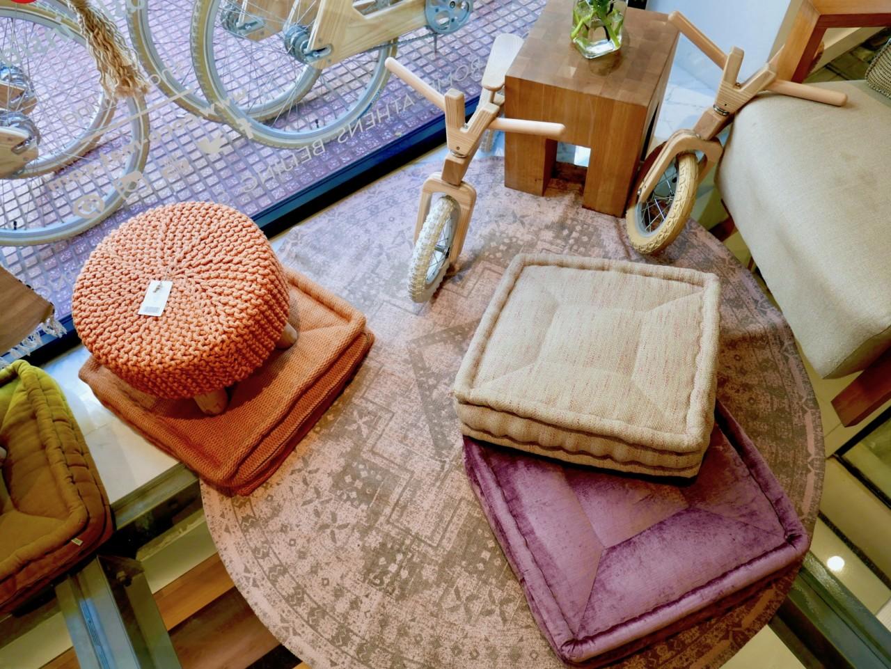 coco-mat-hotel-athens-tataki-teppe-green-house