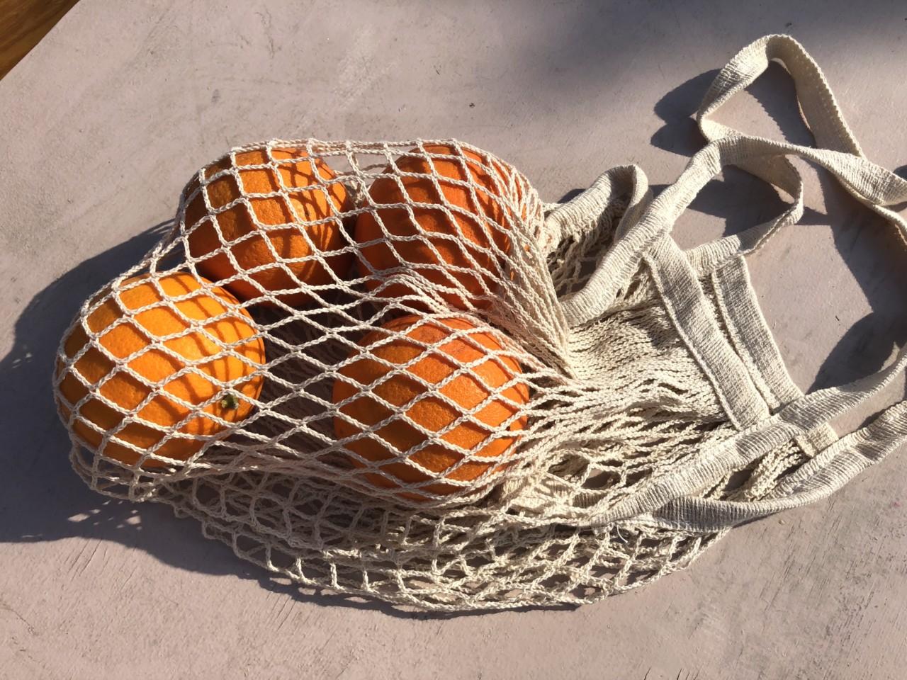handlenett-baerepose-stringbags-miljovennlig-dropp-plastposen