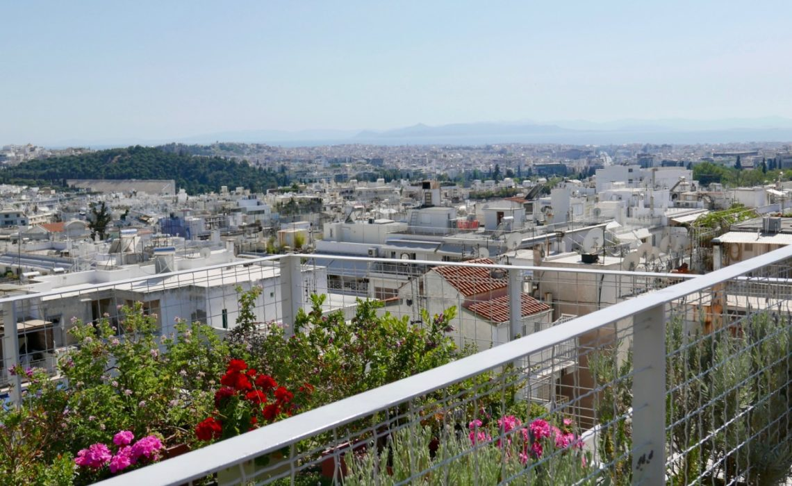 tak-terrasse-coco-mat-hotel-athens-green-house