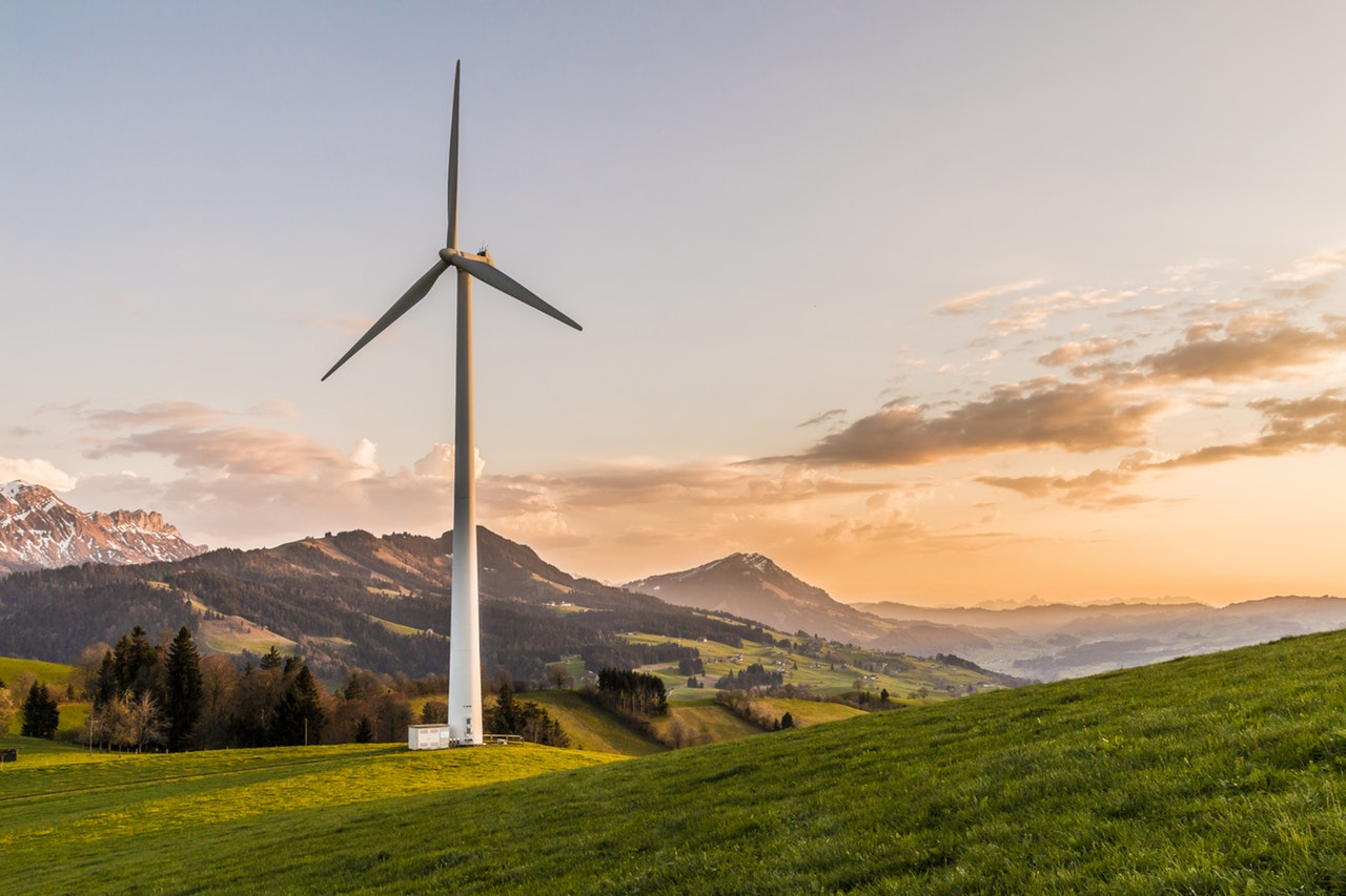 vind-kraft-otovo-nabostrom-energi-green-house