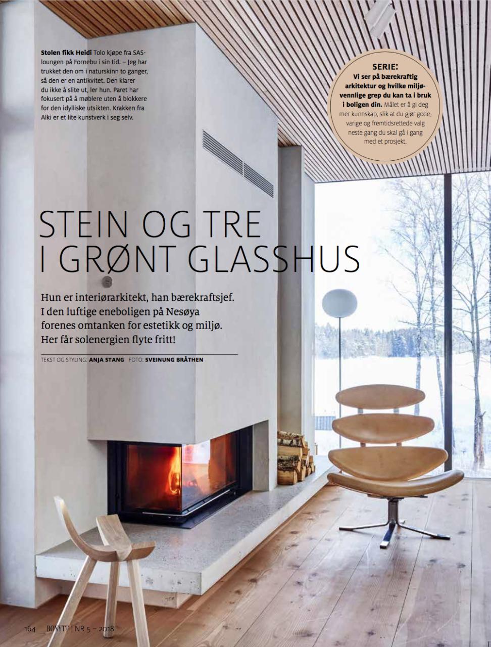 baerekraftig-bygg-gront-hjem-bonytt-green-house