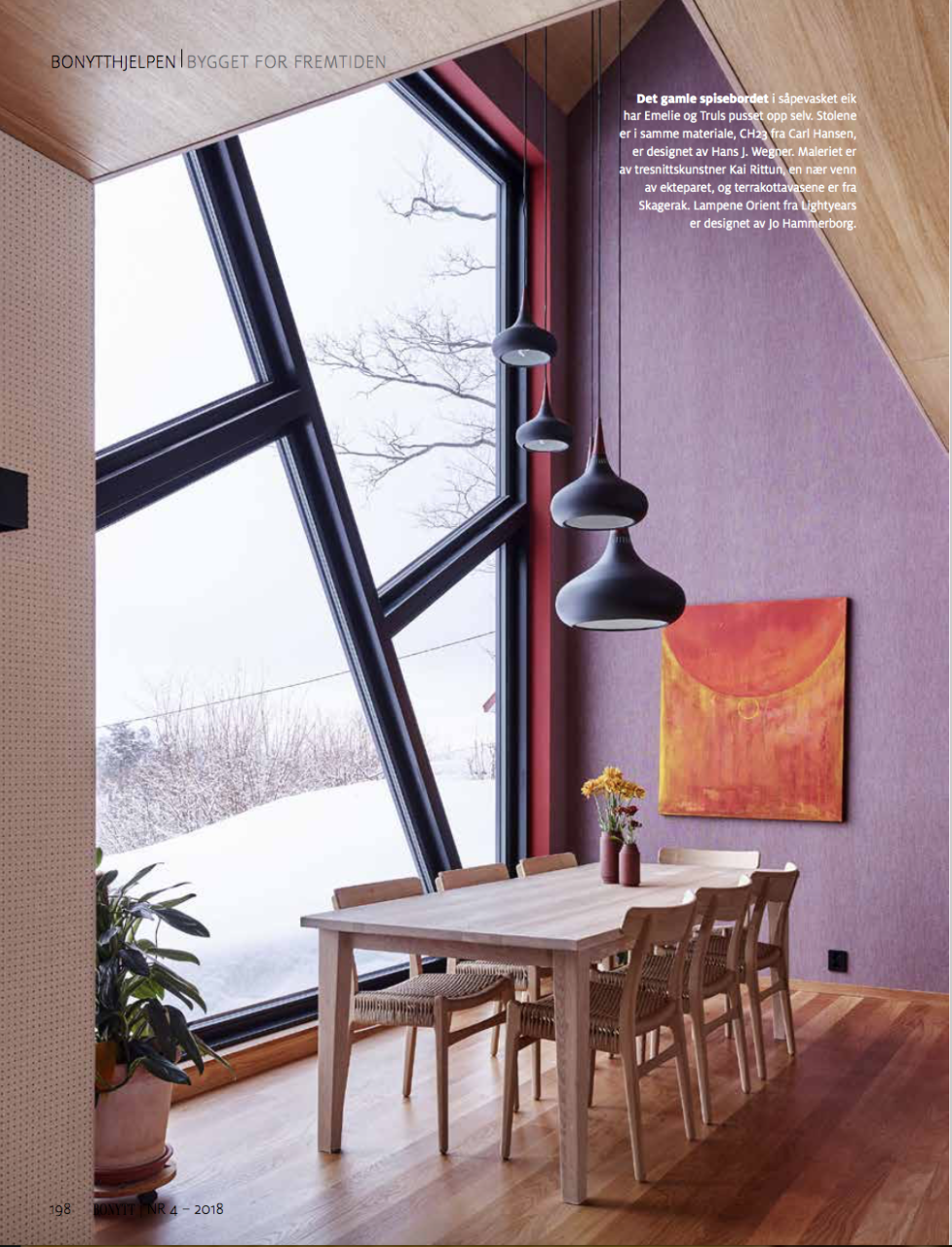 bonytt-barekraftig-hjem-green-house-by-anja-stang
