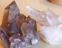 krystall-royk-kvarts-bergkrystall-green-house