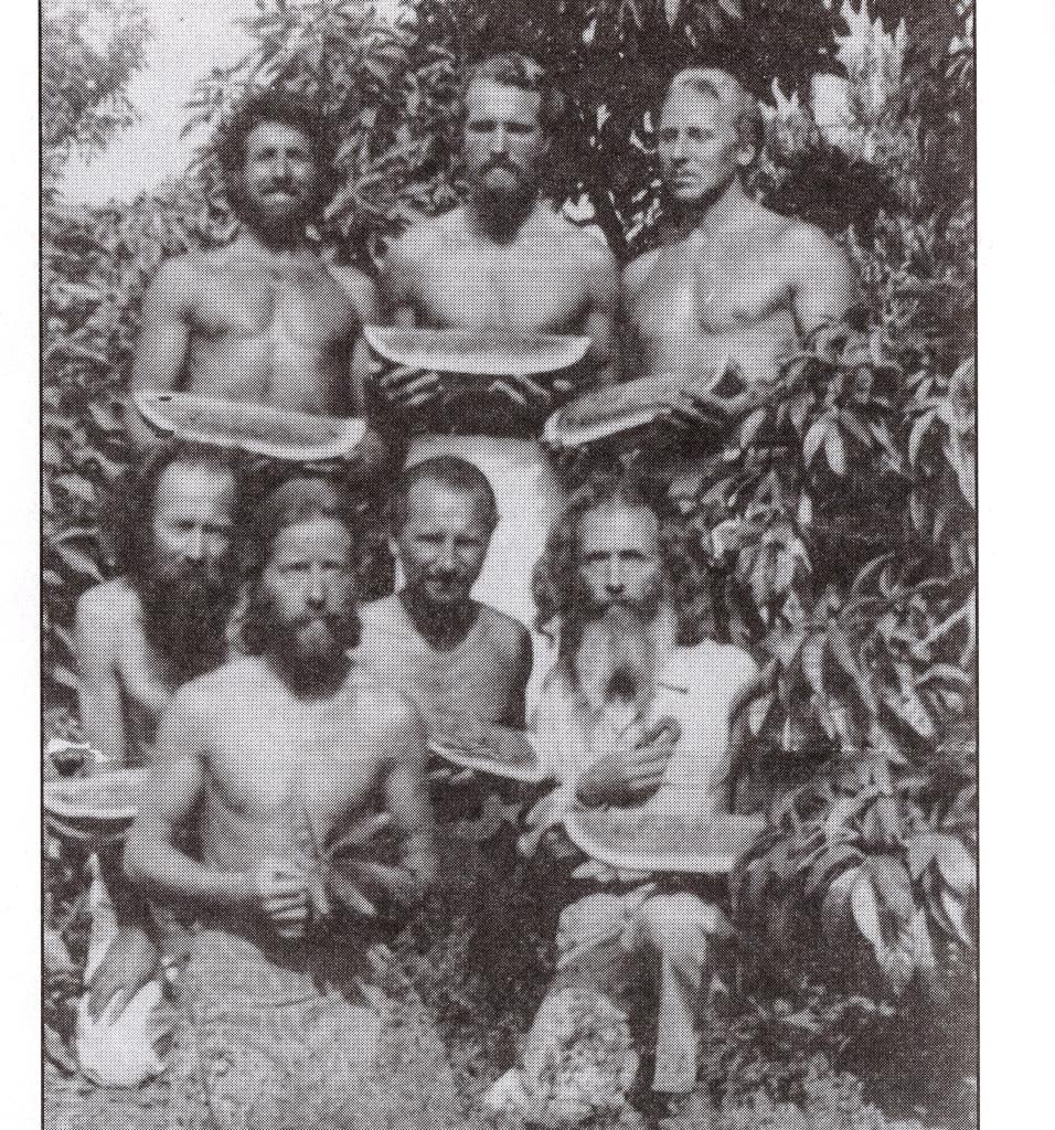 nature-boys-california-1948-green-house