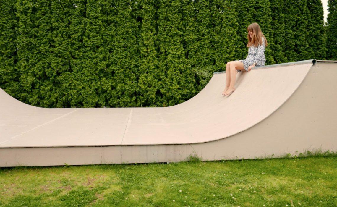 skate-ramp-anja-stang-green-house
