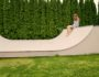 skate-ramp-anja-stang-green-house