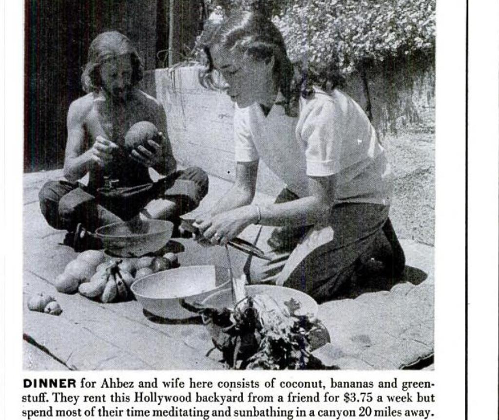 time-magazine-1948-eden-ahbez-hippie-green-house