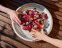 vannmelon-pizza-barn-hender-sommer-green-house
