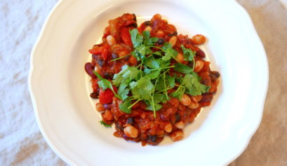 vegan-chili-beans-bonner-green-house