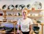 anette-krogstad-handlaget-keramikk-green-house