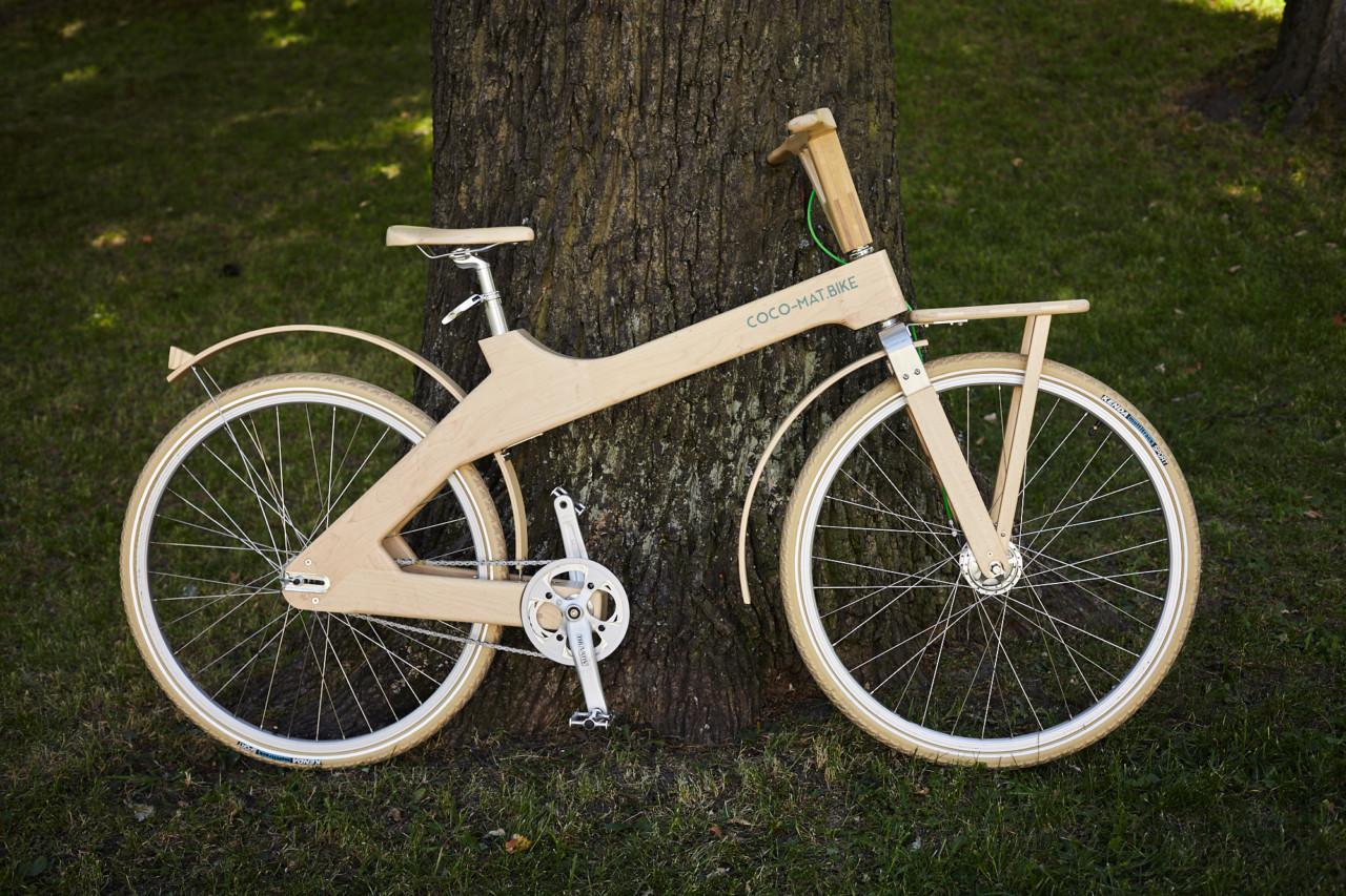 coco-mat-bikes-kreta-nordkapp-green-house