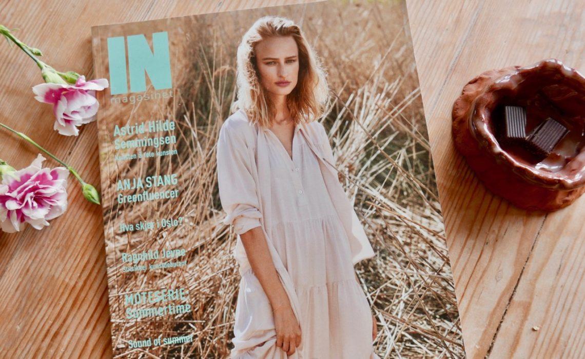 in-magasinet-portrett-anja-stang-greenfluencer-green-house