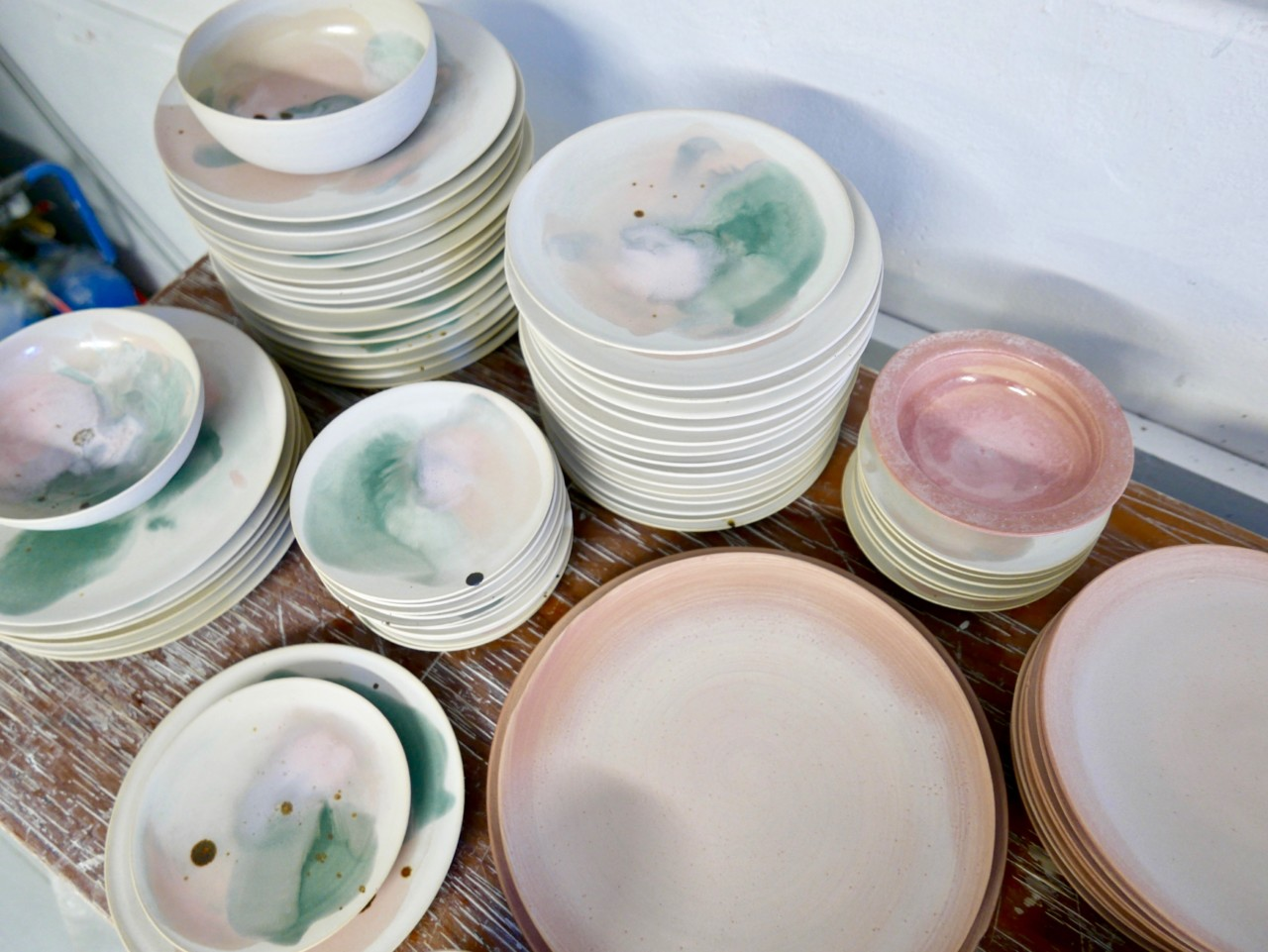 keramikk-anette-krogstad-green-house