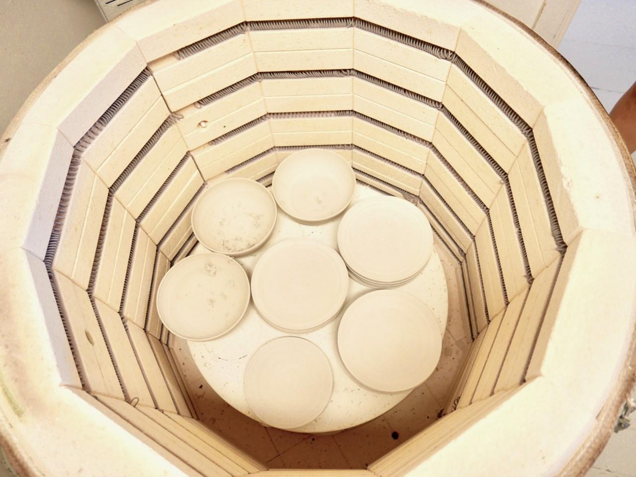 keramikk-ovn-anette-krogstad-green-house