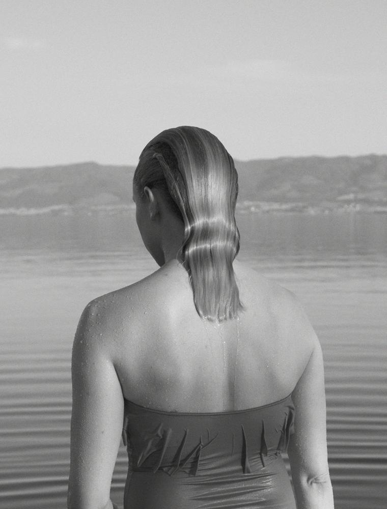 marianne-haugli-julie-pike-kappahl-gronn-mote-serie
