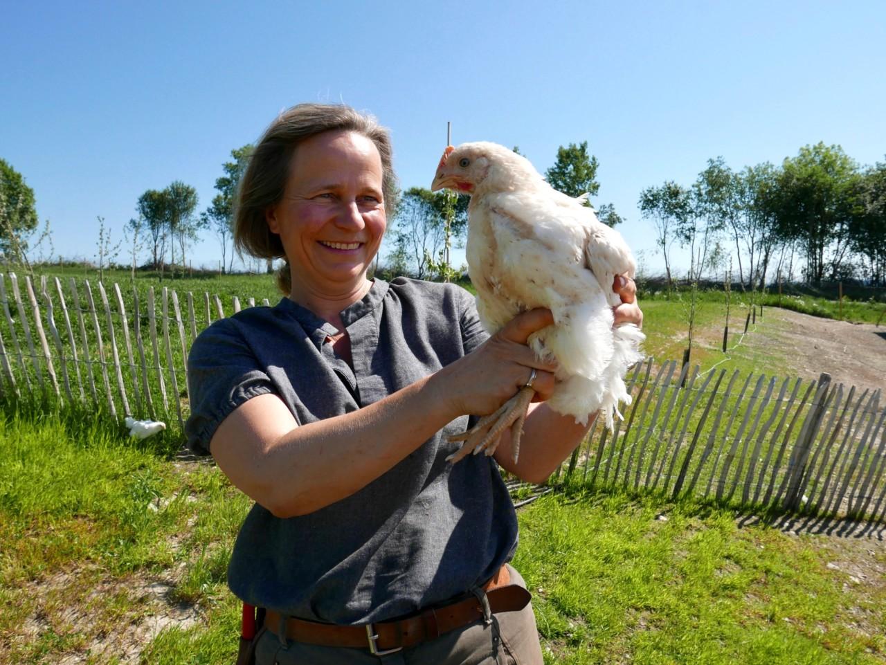 marianne-olsson-hovelsrud-kylling-green-house