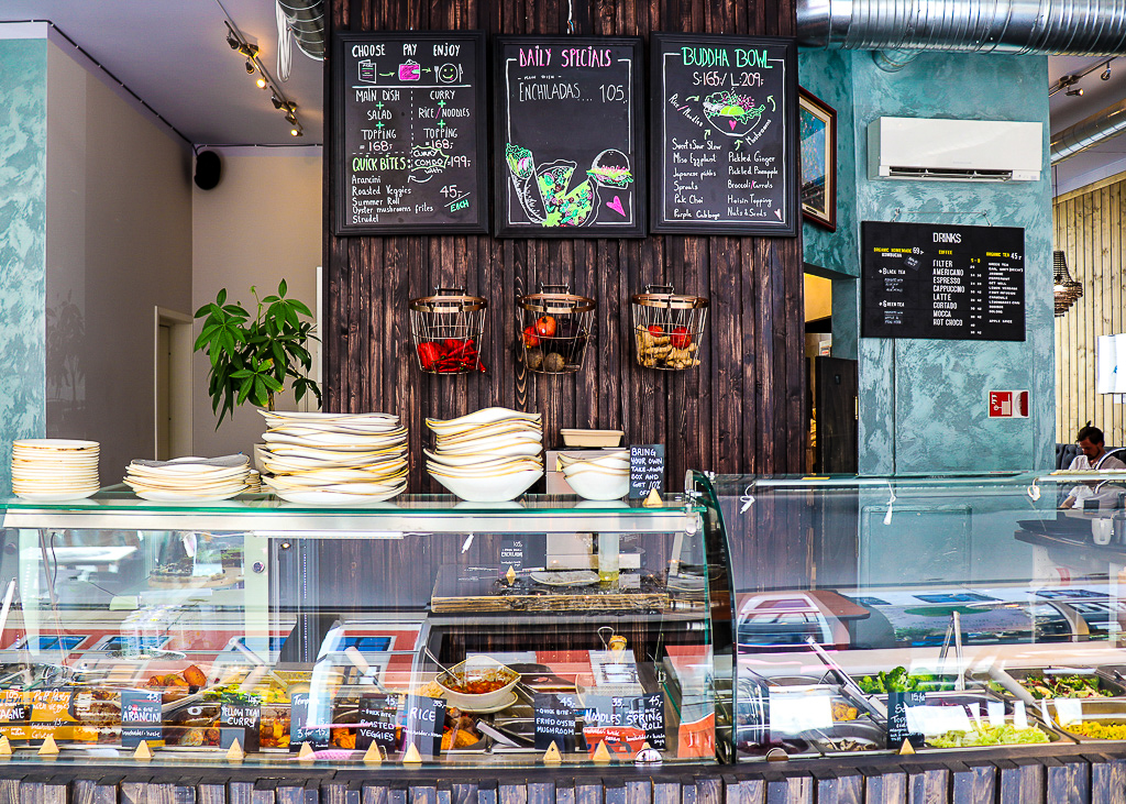 nordvegan-vegetarisk-restaurant-green-house
