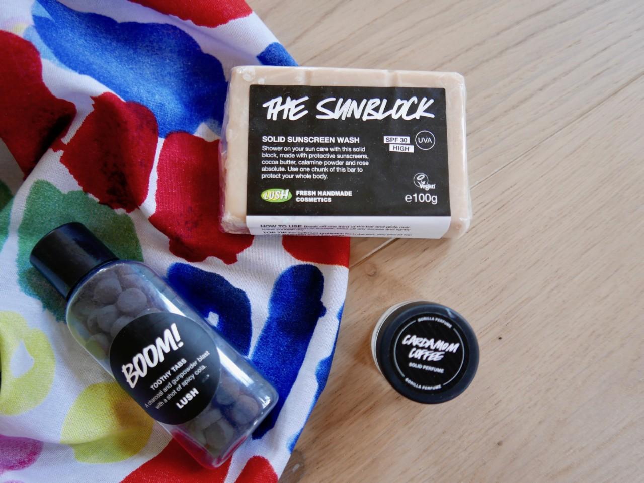 nytte-knytte-lush-cosmetics-emballasje-fritt-green-house