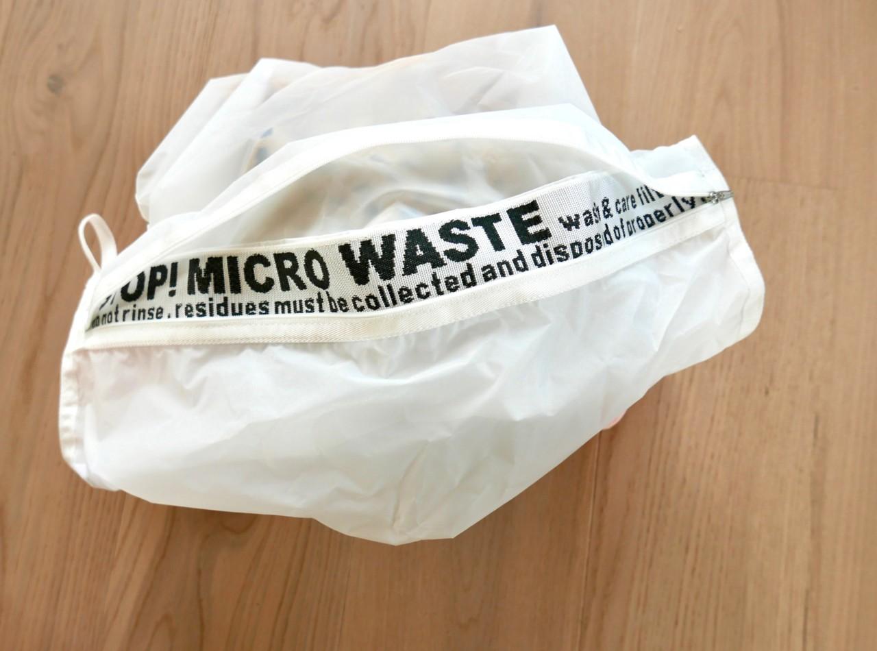 stop-micro-waste-guppyfriend-reima-green-house