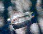 vita-juwel-via-gemwater-bottle-krystall-vann-flaske