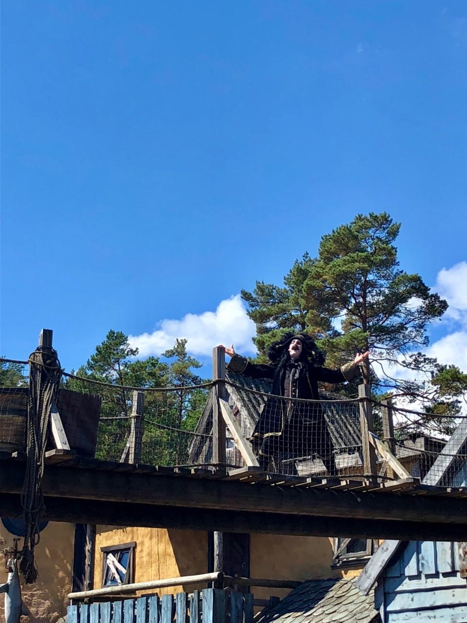 kaptein-sabeltann-dyreparken-kristiansand-green-house