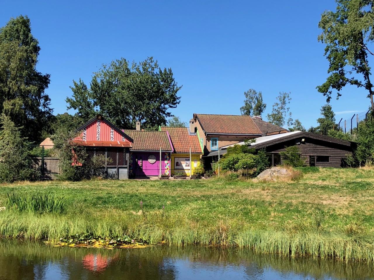 mara-naboisho-dyreparken-i-kristiansand-green-house