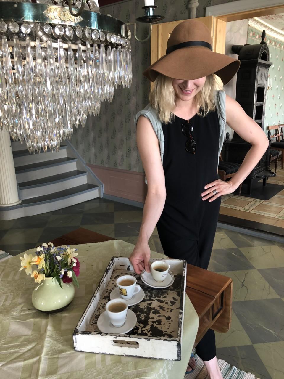 marianne-haugli-kaffe-hovelsrudhagen-green-house