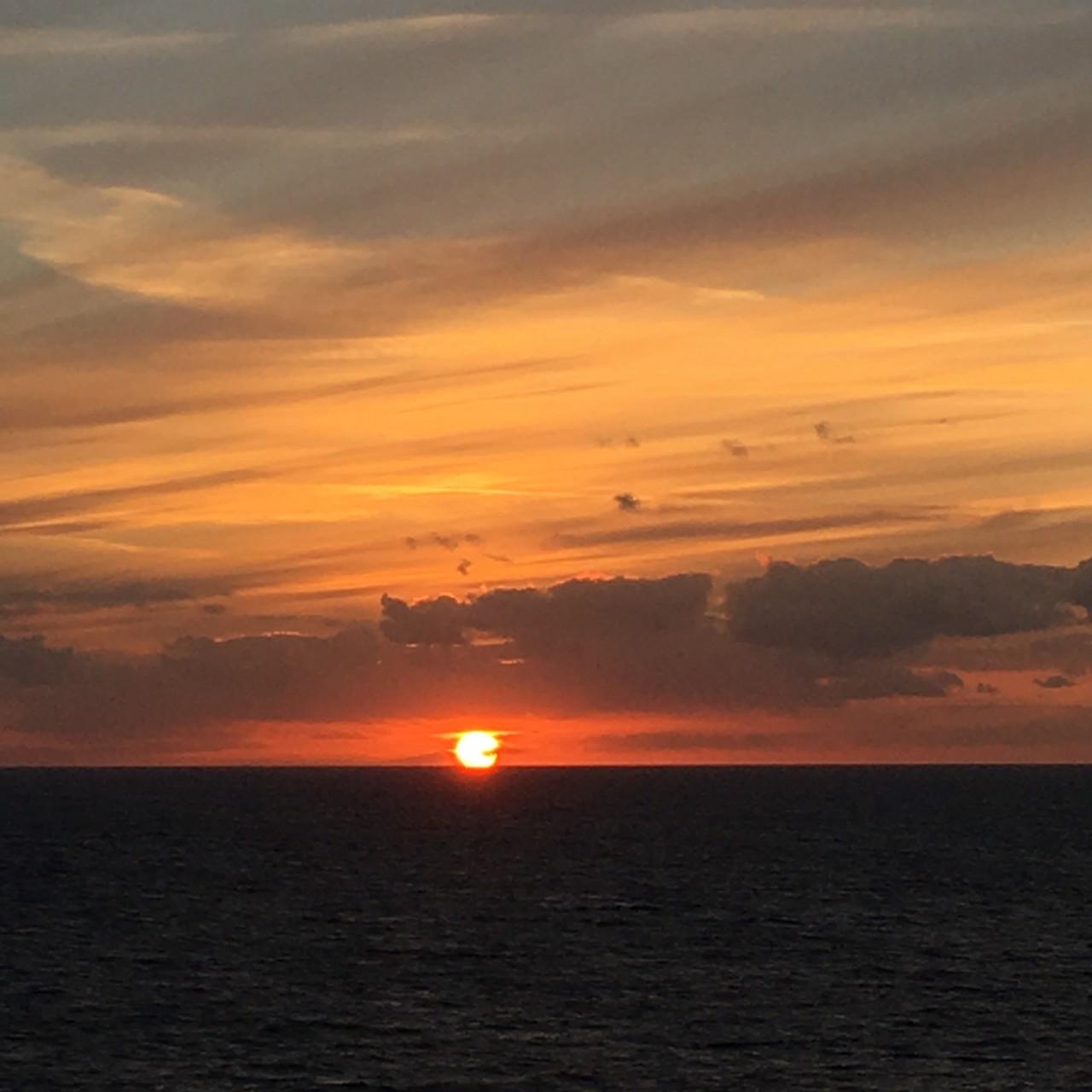solnedgang-tisvilde-andrea-rudolph-green-house