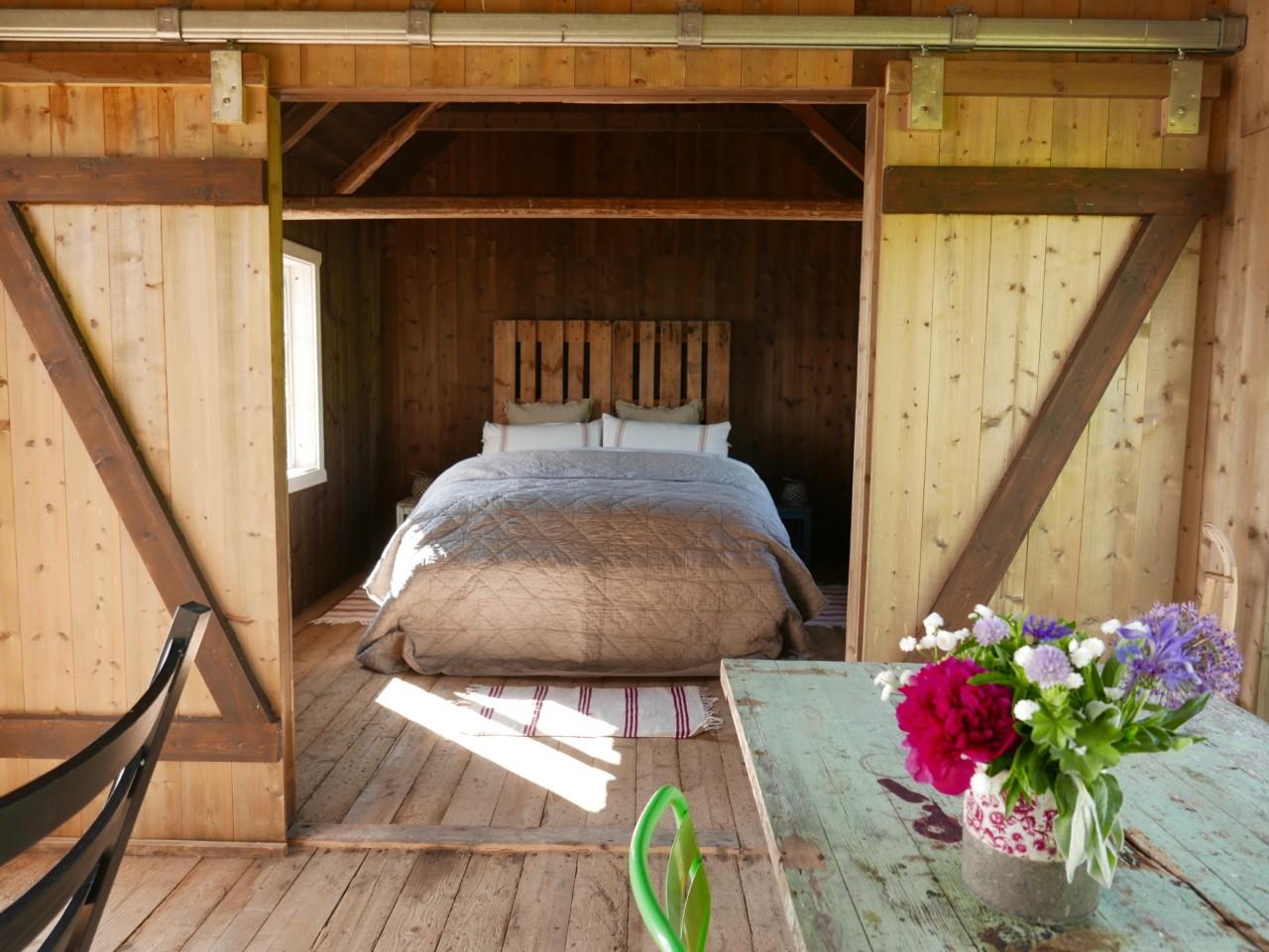 sommerfjoset-helgoya-hovelsrudhagen-green-house