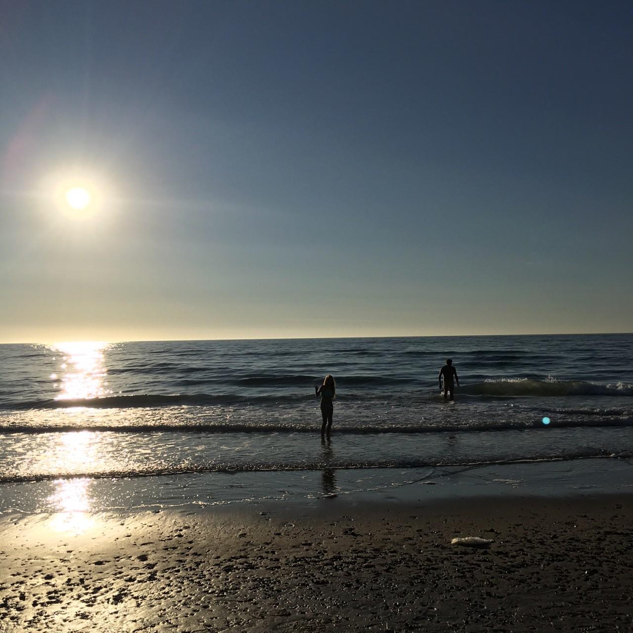 tisvilde-danmark-strand-sommer-andrea-rudolph