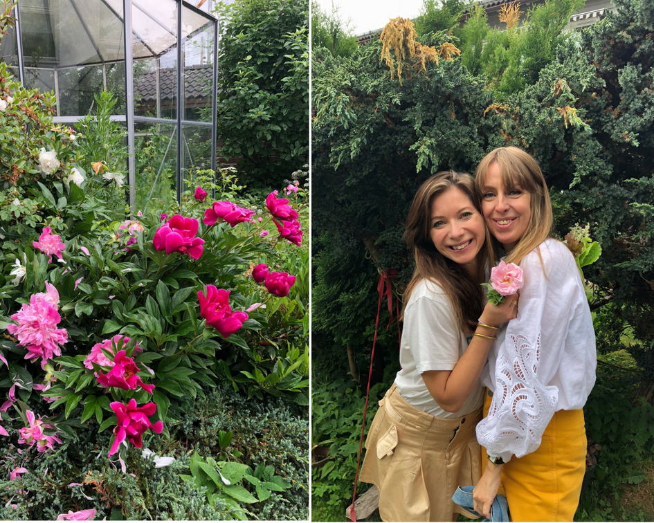 anja-stang-rasa-gundersen-naturales-blomster-og-bier-green-house